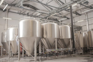 https://centricpa.com/wp-content/uploads/2021/01/craft-brewing-automation-industry-300x200.jpg
