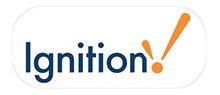 https://centricpa.com/wp-content/uploads/2021/01/ignition-logo-220x95.jpg