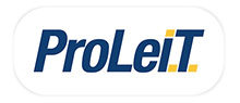 https://centricpa.com/wp-content/uploads/2021/01/proleit-logo-220x95.jpg