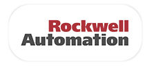 https://centricpa.com/wp-content/uploads/2021/01/rockwell-automation-220x95.jpg